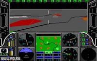 Cкриншот Gunship! Война в небе, изображение № 309733 - RAWG