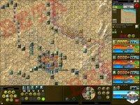 Cкриншот Battlefront, изображение № 459900 - RAWG