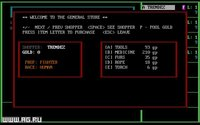 Cкриншот Wizard's Lair, изображение № 345939 - RAWG