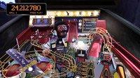 Cкриншот The Pinball Arcade, изображение № 591808 - RAWG