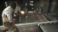 Counter-Strike: Global Offensive screenshot, image №81653 - RAWG