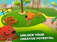Cкриншот Be-be-bears!, изображение № 1737982 - RAWG