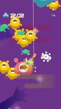 Cкриншот Bed Monsters, изображение № 2184931 - RAWG