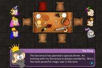 Cкриншот Castle Crimes, изображение № 2630568 - RAWG