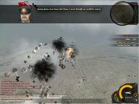 Cкриншот Heroes in the Sky, изображение № 553562 - RAWG