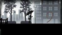 Cкриншот Rainy, изображение № 2537991 - RAWG