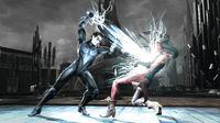 Cкриншот Injustice: Gods Among Us Ultimate Edition, изображение № 160125 - RAWG