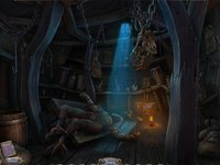 Sister's Secrecy: Arcanum Bloodlines - Premium Edition screenshot, image №204505 - RAWG