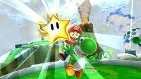 Cкриншот Super Mario Galaxy 2, изображение № 783290 - RAWG