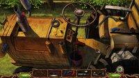Cкриншот The Last Dream: Developer's Edition, изображение № 140457 - RAWG
