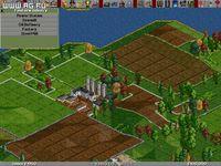Transport Tycoon Deluxe screenshot, image №314203 - RAWG