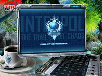 Cкриншот Interpol: The Trail of Dr. Chaos, изображение № 488076 - RAWG