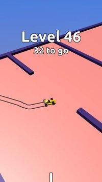 Cкриншот Drive Through!, изображение № 1795867 - RAWG