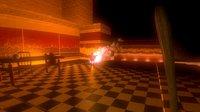 Cкриншот Depths of Fear :: Knossos, изображение № 197686 - RAWG