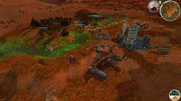 Cкриншот Обитаемый остров: Послесловие, изображение № 226949 - RAWG