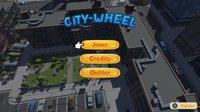 Cкриншот City Wheel, изображение № 2368481 - RAWG