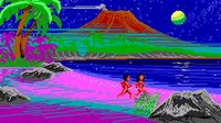 Cкриншот Leisure Suit Larry 2 Looking For Love (In Several Wrong Places), изображение № 712310 - RAWG