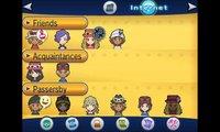 Cкриншот Pokémon X and Y, изображение № 262341 - RAWG