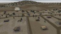 Cкриншот Panzer Command: Ostfront, изображение № 563679 - RAWG
