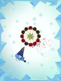Cкриншот Pigeon Pop, изображение № 1450676 - RAWG