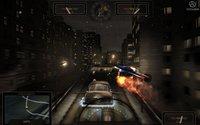 Cкриншот Черная молния, изображение № 544545 - RAWG
