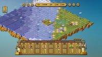 Cubesis screenshot, image №213822 - RAWG