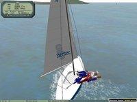 Cкриншот Sail Simulator 4, изображение № 312419 - RAWG