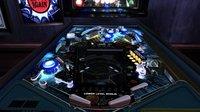 Cкриншот The Pinball Arcade, изображение № 591818 - RAWG