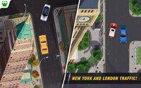 Cкриншот Parking Frenzy 2.0, изображение № 1557783 - RAWG