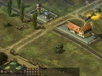 Cкриншот Mission Kursk, изображение № 439879 - RAWG
