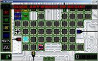 Cкриншот Sliding Bytes, изображение № 623851 - RAWG