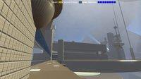 All Fall Down screenshot, image №194234 - RAWG