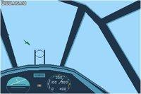 Cкриншот Flight Action, изображение № 337088 - RAWG