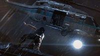 Cкриншот Tomb Raider: Definitive Edition, изображение № 2382412 - RAWG