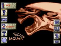 Cкриншот Jaguar XJ220, изображение № 739820 - RAWG