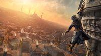 Assassin's Creed Revelations screenshot, image №183066 - RAWG