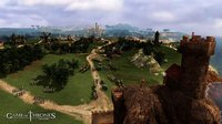 A Game of Thrones - Genesis screenshot, image №96462 - RAWG