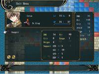 Cкриншот Crimson Sword Saga: Tactics Part I, изображение № 658791 - RAWG