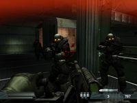 Cкриншот Killzone, изображение № 520381 - RAWG