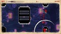 Cкриншот They Bleed Pixels (itch), изображение № 2413244 - RAWG