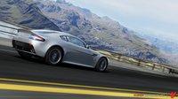 Cкриншот Forza Motorsport 4, изображение № 274573 - RAWG