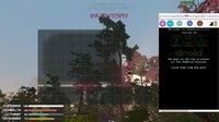 Cкриншот FukuStalker 1: Sakura in Fukushima, изображение № 2375381 - RAWG