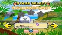 Cкриншот Adventure on LOST ISLAND - Hidden Object Game, изображение № 784313 - RAWG