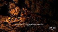 Cкриншот Fading Light: Descent, изображение № 1033431 - RAWG