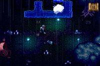 Cкриншот Wayward Souls, изображение № 619284 - RAWG