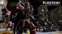 Cкриншот Blood Bowl: Легендарное издание, изображение № 96476 - RAWG