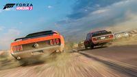 Cкриншот Forza Horizon 3: стандартное издание, изображение № 628376 - RAWG