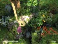 Cкриншот Disney's Tangled, изображение № 108936 - RAWG