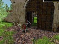 Cкриншот Легенды о рыцарстве 2, изображение № 291686 - RAWG