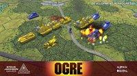 Cкриншот Ogre, изображение № 650089 - RAWG